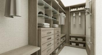 custom-closets-90