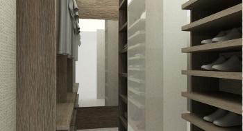 custom-closets-91