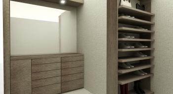 custom-closets-94