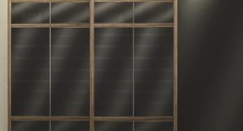 custom-closets-95