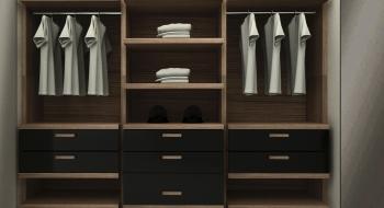 custom-closets-97