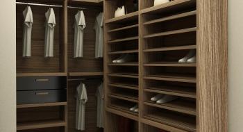 custom-closets-99