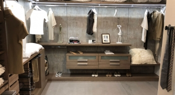 custom-closets-in-Miami-201