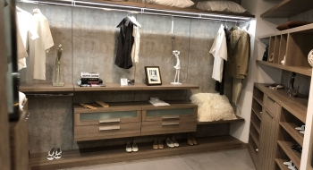 custom-closets-in-Miami-202