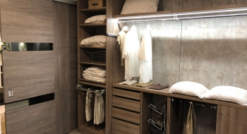 custom-closets-in-Miami-203