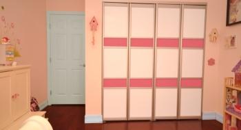 custom-doors-66