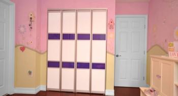 custom-doors-67