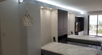 Wall-unit-murphy-beds-2