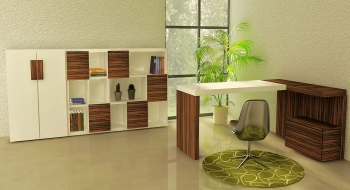 custom-furnitures-miami-08