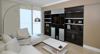 custom-furnitures-miami-10