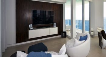custom-furnitures-miami-11