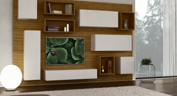 custom-furnitures-miami-22