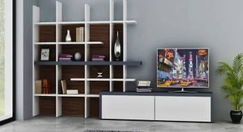 custom-furnitures-miami-23