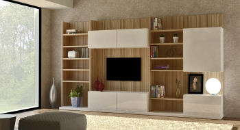 custom-furnitures-miami-32
