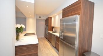 Custom-Kitchen-Miami-305