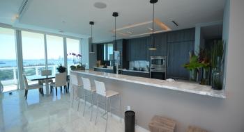 Custom-Kitchen-Miami-308