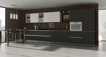 Kitchen-38