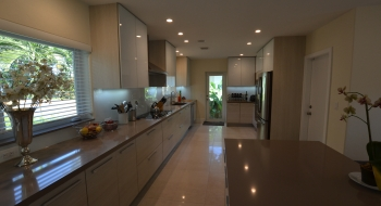 armadi-kitchen-2