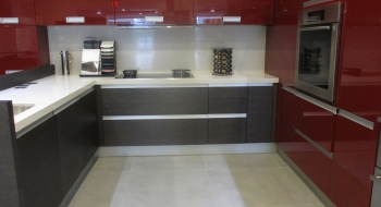 custom-kitchen-06