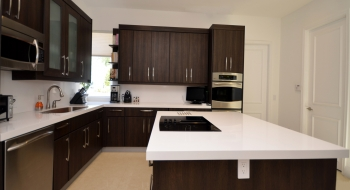 custom-kitchen-10