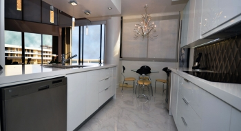 custom-kitchen-13