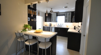 custom-kitchen-17