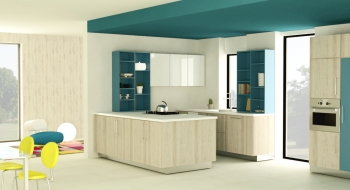 custom-kitchen-21