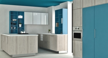 custom-kitchen-22