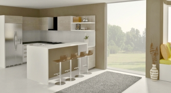custom-kitchen-25