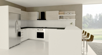 custom-kitchen-26