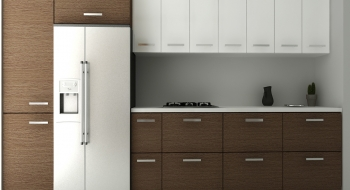 custom-kitchen-30