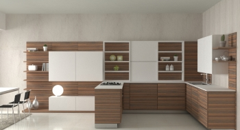 custom-kitchen-32