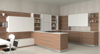 custom-kitchen-33