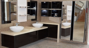 bathroom-vanity-10