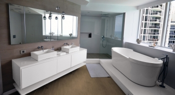 bathroom-vanity-11