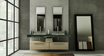 bathroom-vanity-2