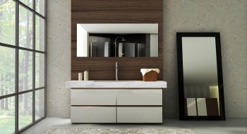 bathroom-vanity-3