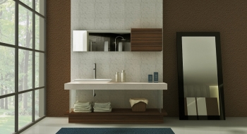 bathroom-vanity-4