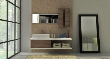 bathroom-vanity-7