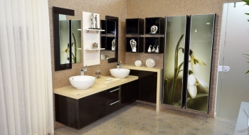 bathroom-vanity-9