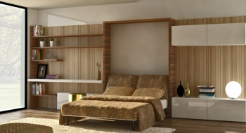 Custom-Wall-Bed-Miami-01