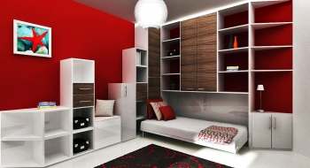 Custom-Wall-Bed-Miami-11