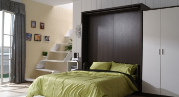 Custom-Wall-Bed-Miami-17