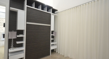 Custom-Wall-Bed-Miami-22