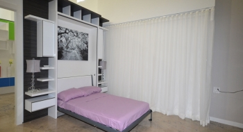 Custom-Wall-Bed-Miami-23