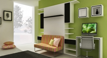 Custom-Wall-Bed-Miami-26