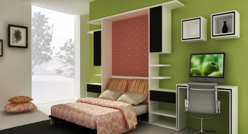 Custom-Wall-Bed-Miami-27
