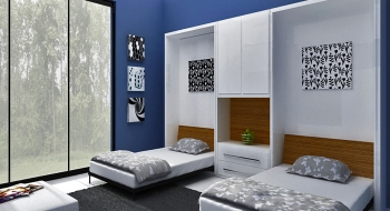 Custom-Wall-Bed-Miami-29