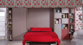 Custom-Wall-Bed-Miami-32