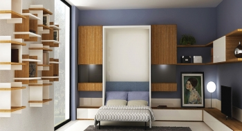 Custom-Wall-Bed-Miami-36